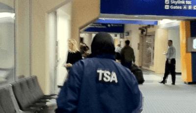 Muslim_Hijab-TSA