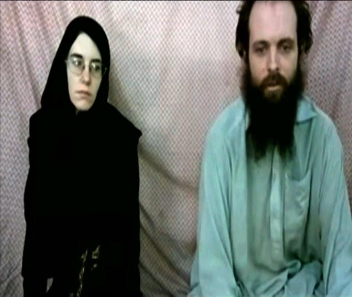 afghanistan-missing-couple
