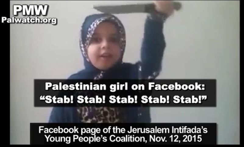 bambini-palestinesi-video-incitamento