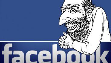 facebook-jew-628x356