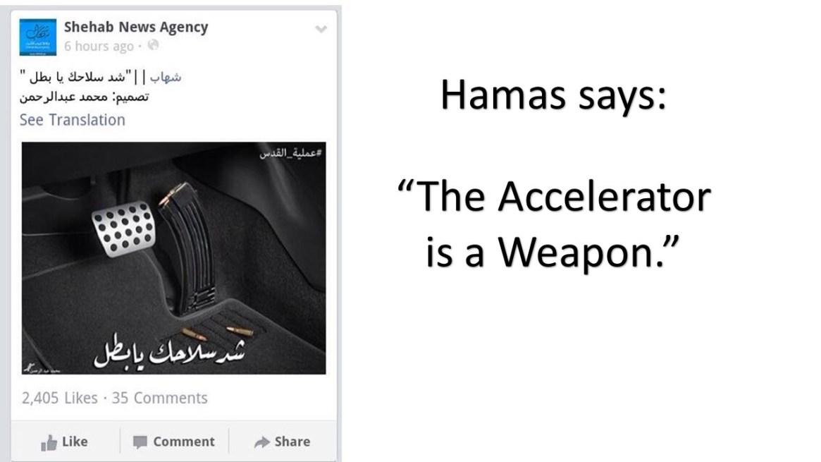 hamas-accelerator-weapon