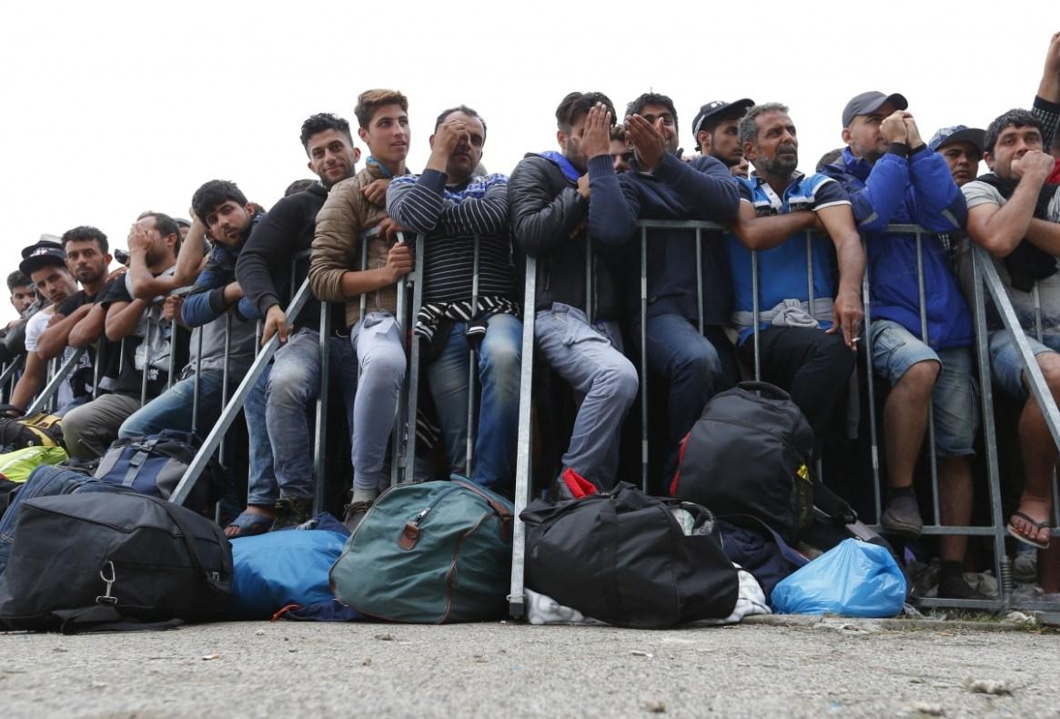 slovenia-refugee-border