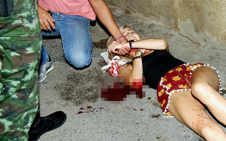 105534284_thailand-injured-person-receive-large_trans++qVzuuqpFlyLIwiB6NTmJwfSVWeZ_vEN7c6bHu2jJnT8