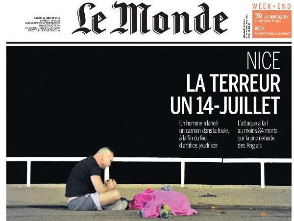 France-lorry-terror-attack-Le-Monde-e1469629466693