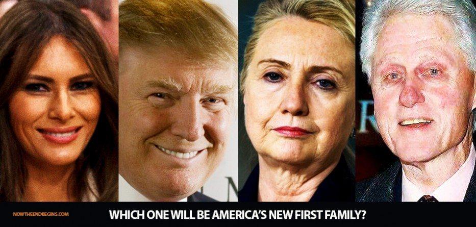 donald-melania-trump-bill-hillary-clinton-election-2016-933x445