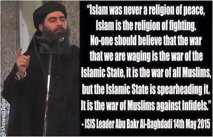 islamisthereligionofwar11-vi