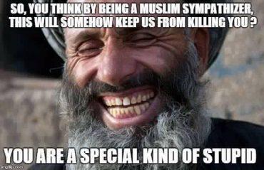 muslimstupid-vi