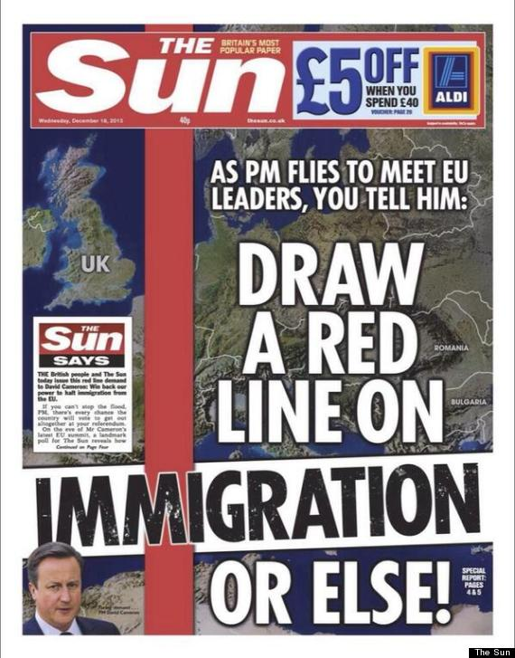 o-SUN-FRONT-PAGE-570