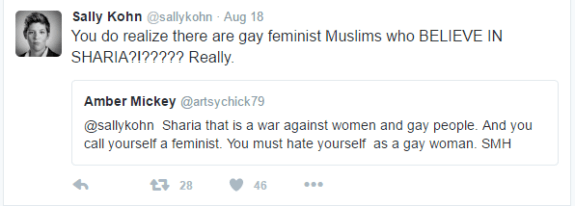 sally-kohn-sharia-575x206