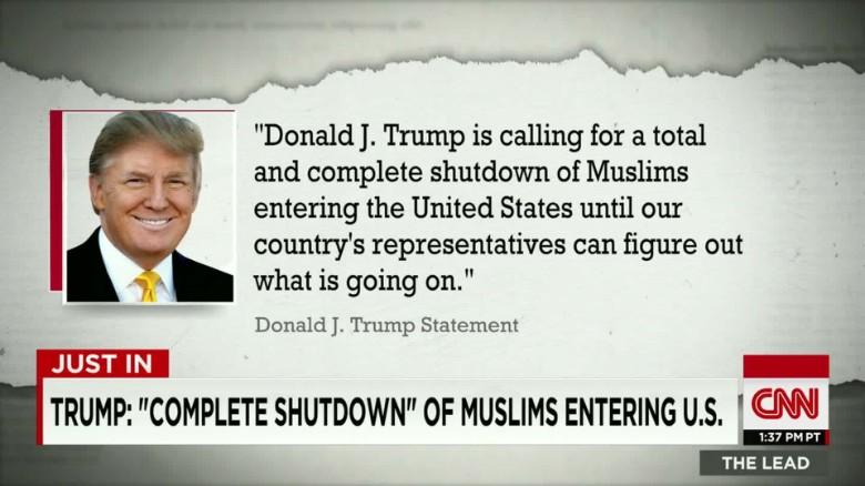 trump_ban_muslims_from_u_s-vi