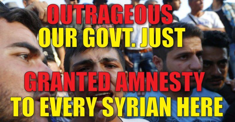 xSyrian-Amnistía-01-800x416.jpg.pagespeed.ic.Xr5QpuzMg5