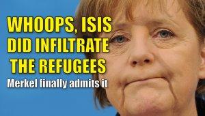 Merkel-Admits-Defeat-01