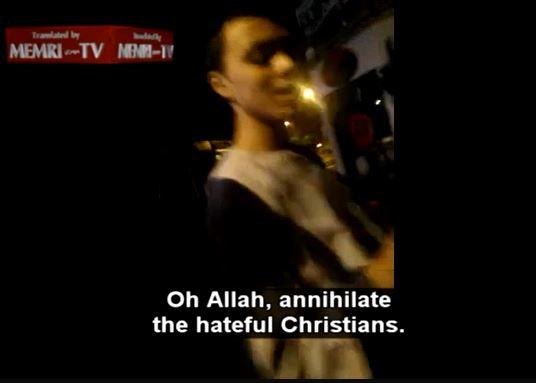 belgium-muslim-chants-death-to-christians-1