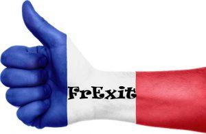 frexit-300x196