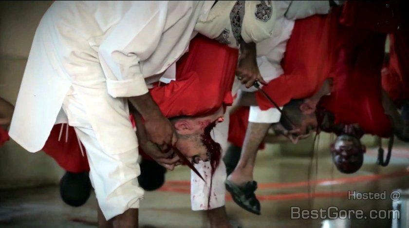multiple-men-beheading-cattle-hoist-hook-slaughterhouse-isis-840x468