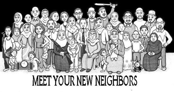 refugee-terror