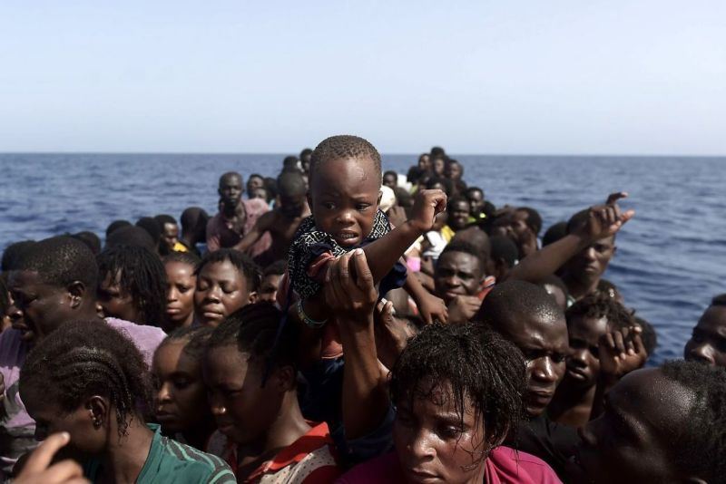 14996202-topshot-libya-europe-migrants