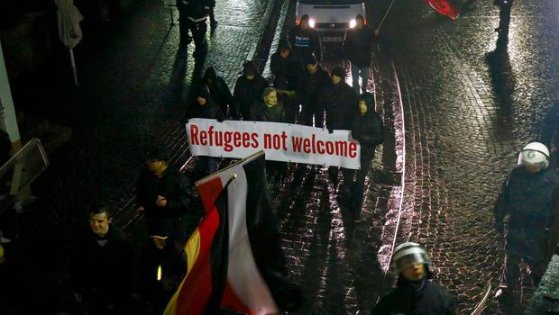 2016-01-30t165636z1249685762lr2ec1u1b21x1rtrmadp3europe-migrants-germany