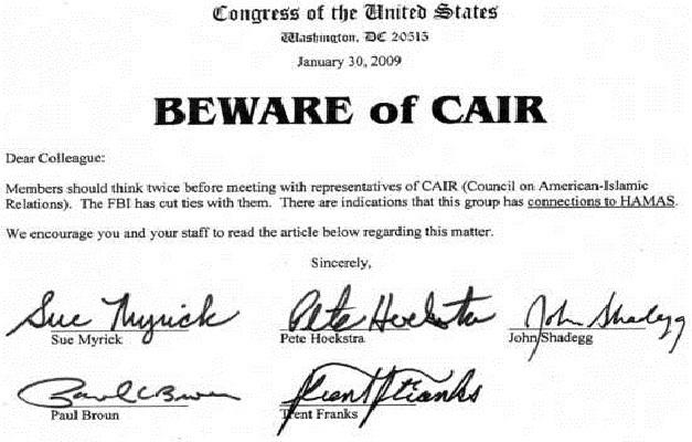 beware-of-cair-edited-from-original