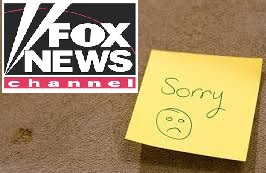 fox_apology