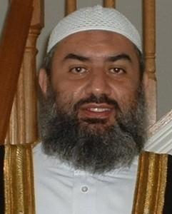 imam-from-ann-arbor