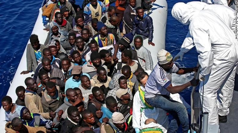 150423072307-01-migrant-crisis-0423-exlarge-169