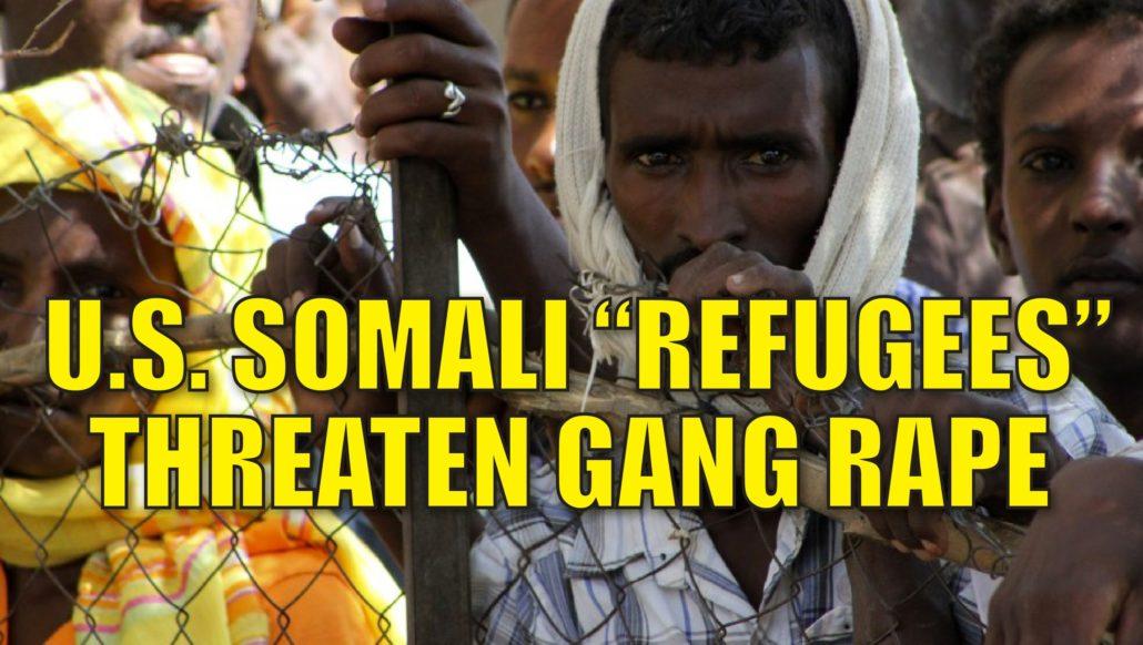 somalí-rapeugees-01-1030x582