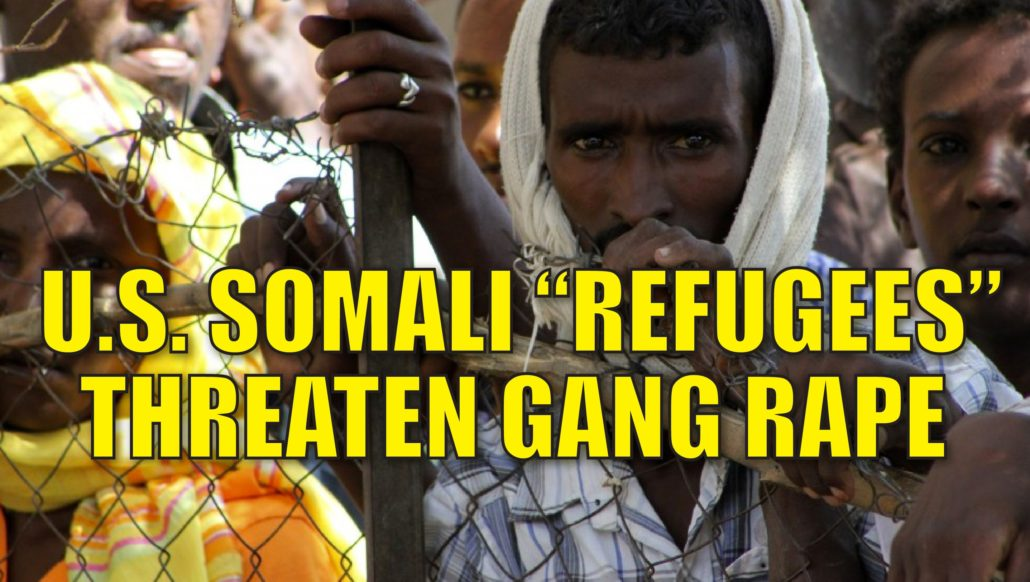 somali-rapeugees-01-1030x582