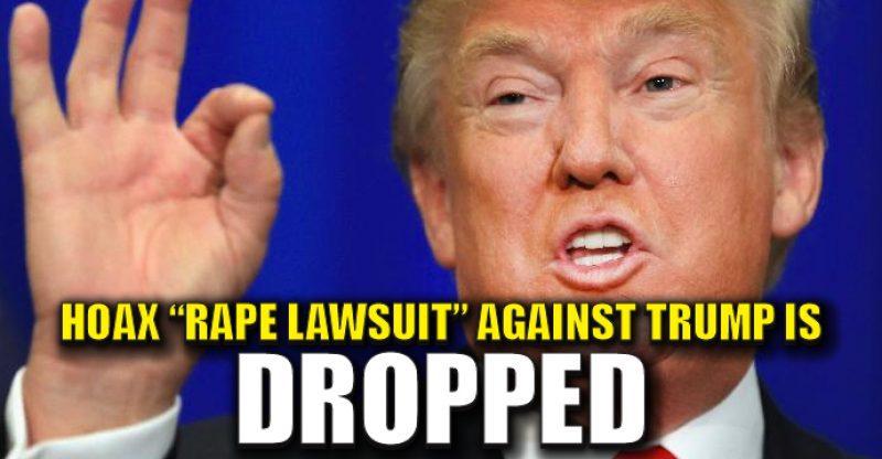 trump-rape-hoax-01-800x416