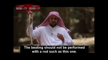 saudi-therapist-how-to-guide-for-beating-wife-1-resized