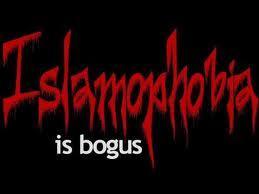islamophobiaisbogus-vi