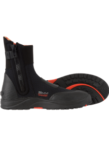 5mm Ultrawarmth Boots