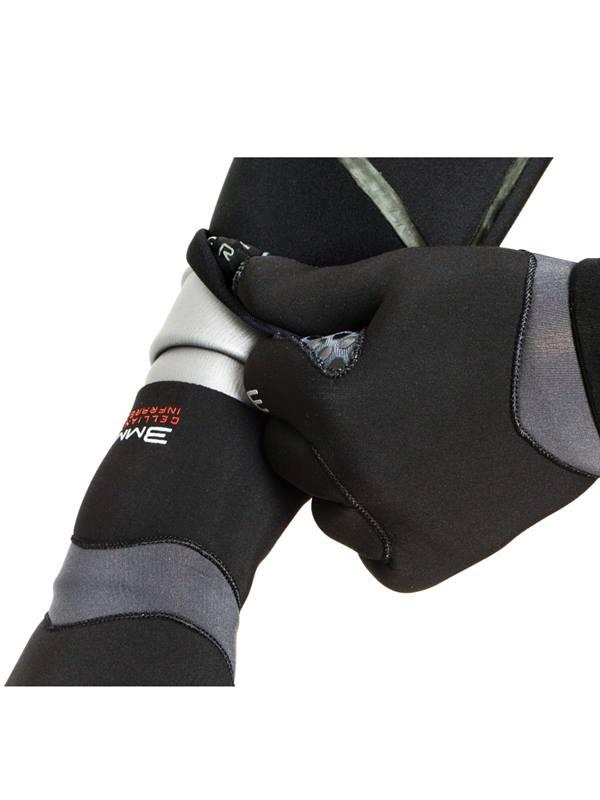5mm Ultrawarmth Glove - wetsuit seal