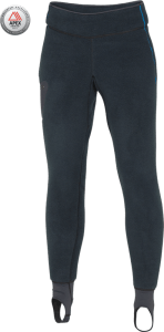 SB System Womens Mid Layer Pant