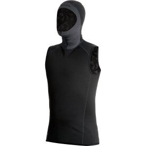 Exowear Hooded Vest