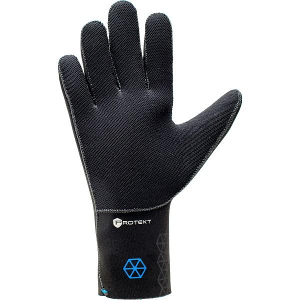 S Flex Glove - Palm