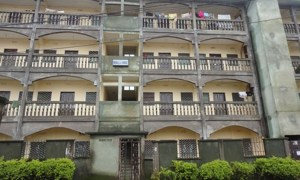 Landlords Empowered: Evading Rents, Tenants To Receive 3yrs Imprisonment