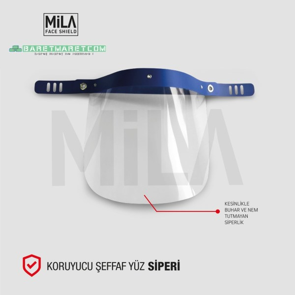 Mila Maske 1 (2)