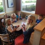 Wednesday Children's Fun Time