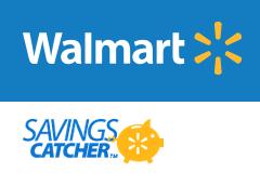 2bd1687ae My Review of Walmart s New Savings Catcher Program