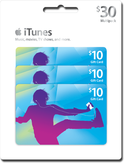 Best Buy Apple ITunes Gift Card And Code Sale Get Them