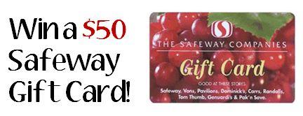 check safeway gift card balance   Infocard.co