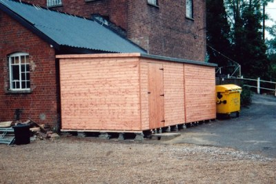 shed4