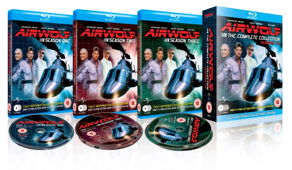 AIRWOLF: THE COMPLETE SERIES – BLU-RAY COLLECTION GIVEAWAY CO-HOST PAGE