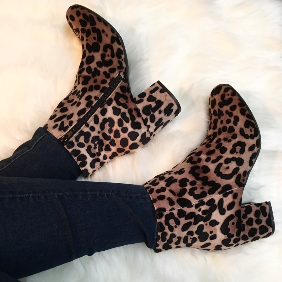 1d88a8a00d1 bootie; Steve Madden; fall fashion; fall trends; fall vibes; trends ...