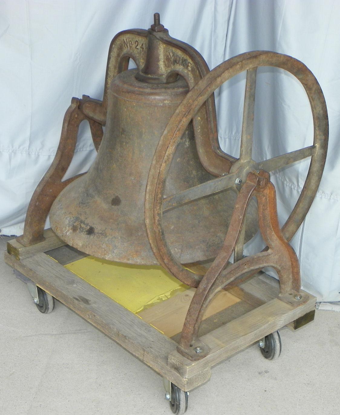 Bargain Johns Antiques Blog Archive Antique Cast Iron
