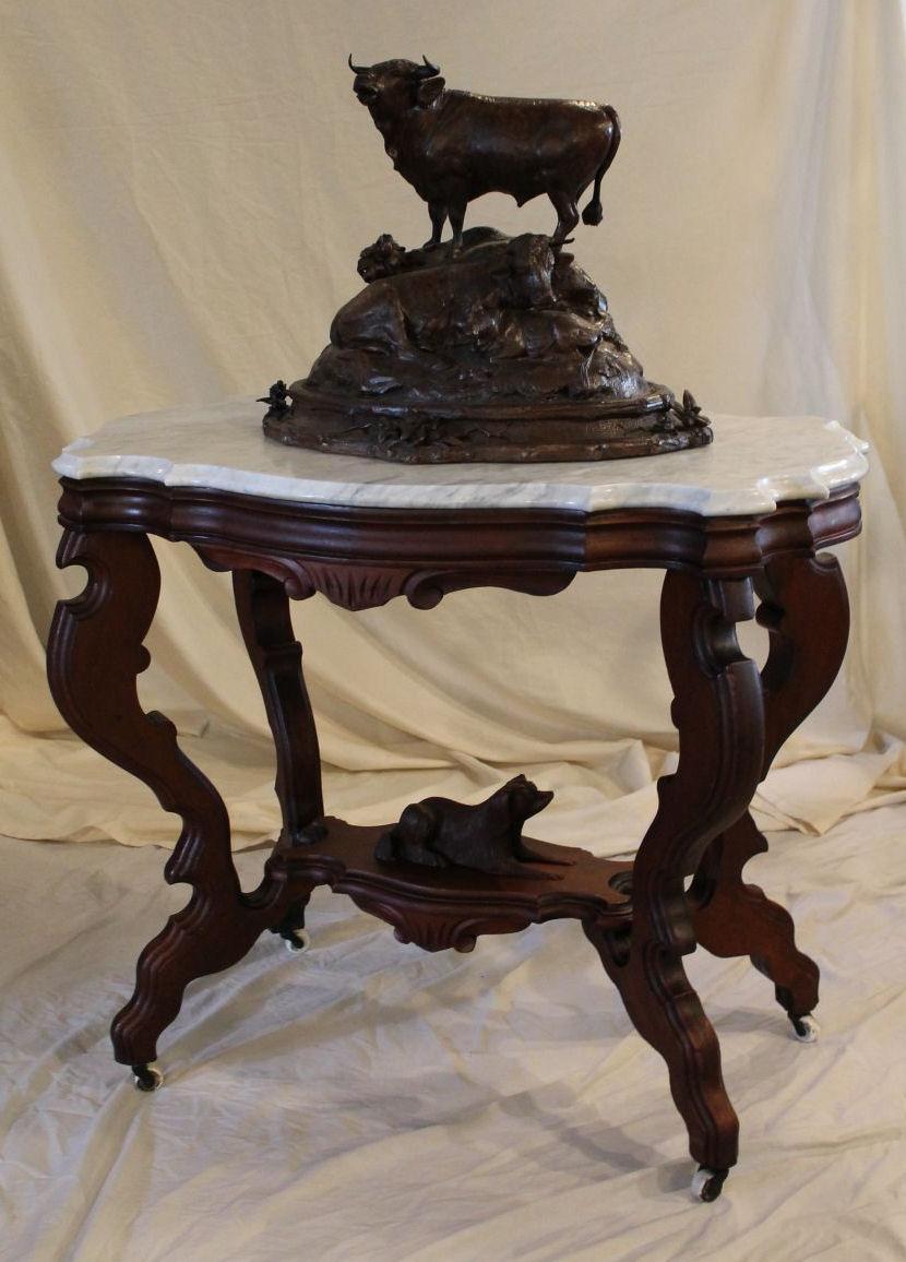 Bargain John S Antiques 187 Blog Archive Antique Victorian