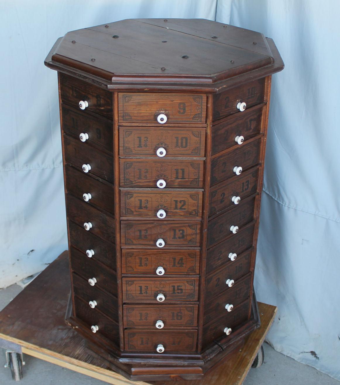 Bargain Johns Antiques Blog Archive Antique Counrty