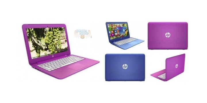 Inexpensive Hp Laptops