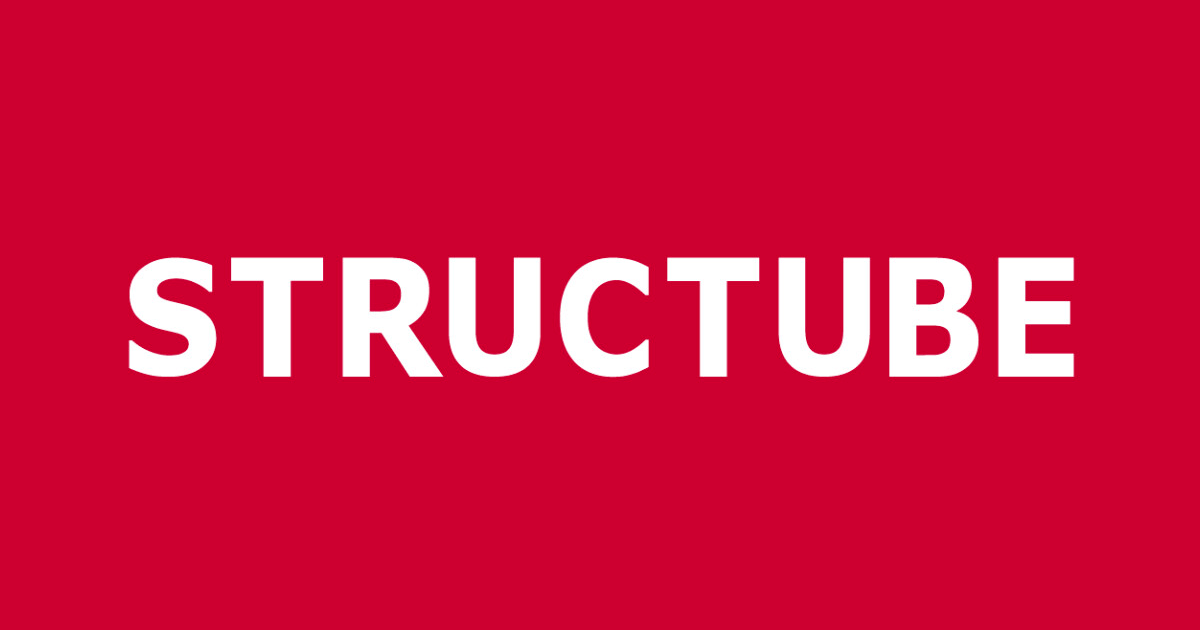 structube promo codes 25 off in may